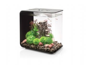 Biorb Flow 30L  Mcr Light-Black